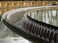 traitement-eau-eaux-usees-magnus.jpg