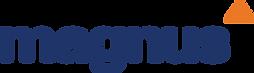 logo_magnus_2020_RGB.png