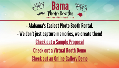 Bama Photo Booths Business Card 2_png.pn