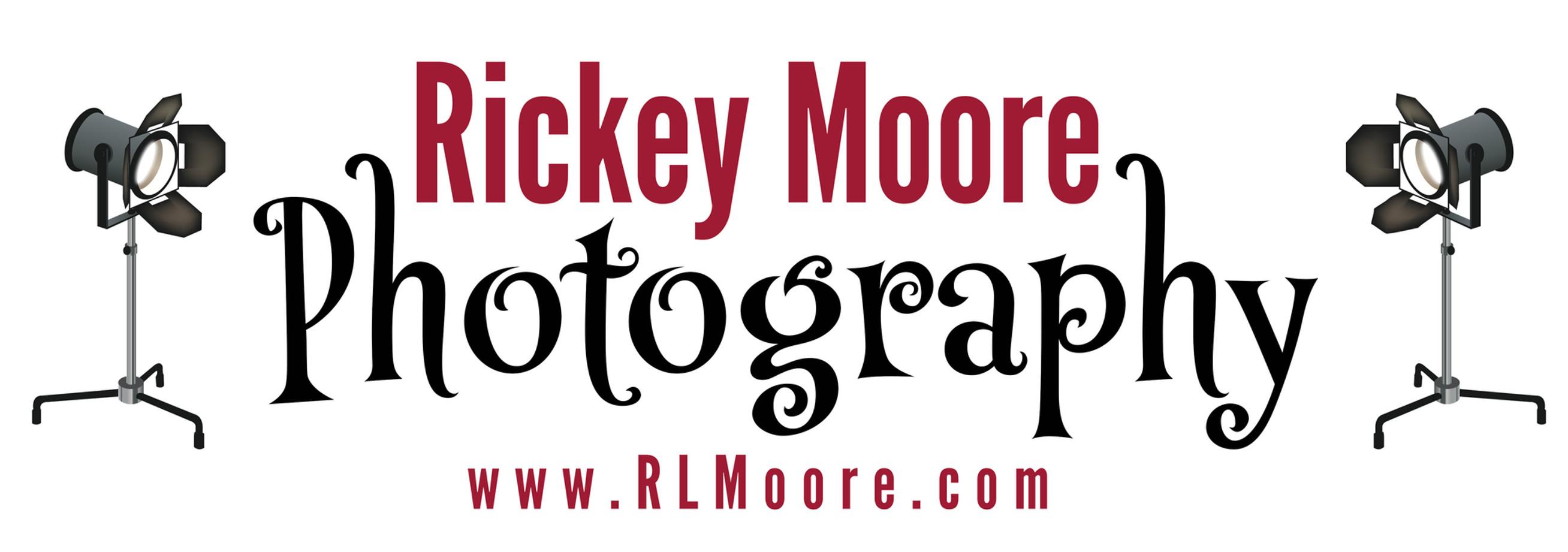 RLMoore Logo.jpg