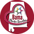 BamaPhotoBoothsLogo300.png