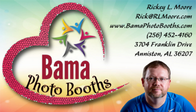 Bama Photo Booths Business Card 1_png.pn