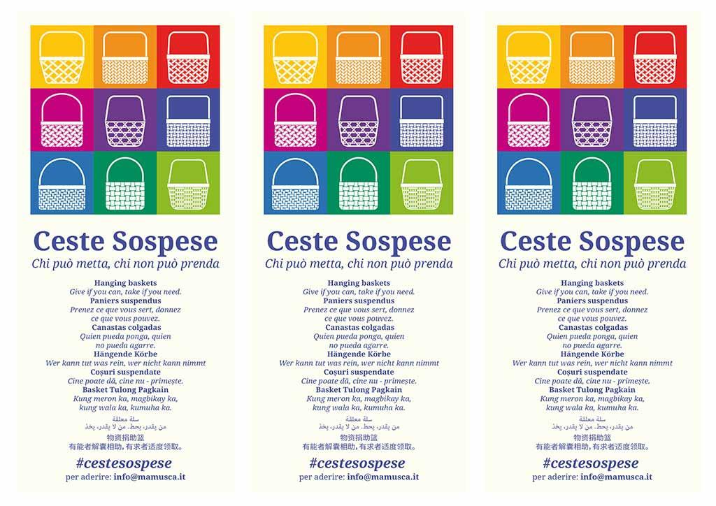 Ceste_Grafica---CesteSospese-STAMPA-A4.j