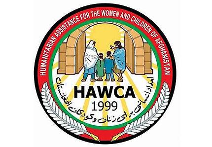 HAWCA