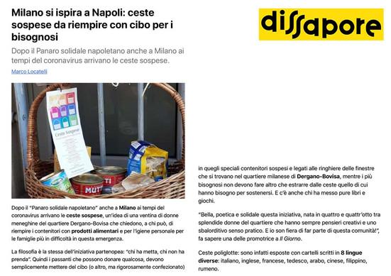 Ceste_Stampa_10.jpg