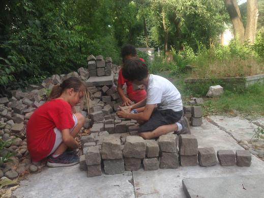 Costruire---2018_07_06-18.58.00---Lavori