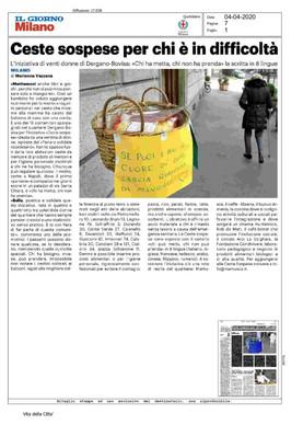 Ceste_Stampa_06.jpg
