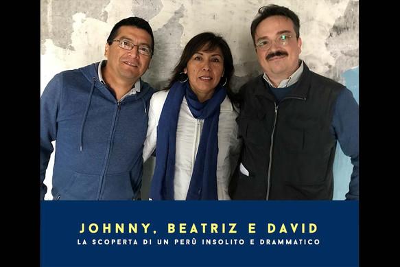 CdR_Giuria---Johnny,-Beatriz-e-David.jpg