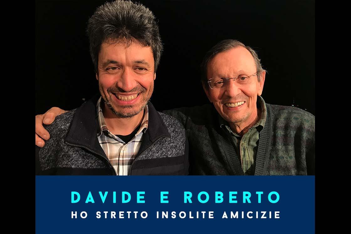 CdR_Giuria---Roberto-e-Davide.jpg