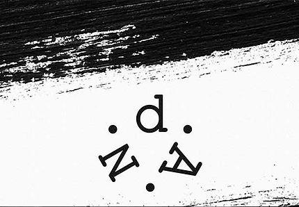 N.d.A.