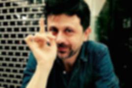 Biografia_Gianluca-Falaschi.jpg