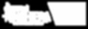 CdR_Logo_Cinema-di-ringhiera001-transpar