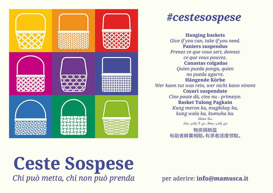 Ceste_Grafica---CesteSospese-STAMPA.jpg