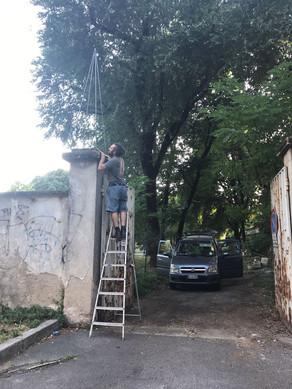 Costruire---2017_07_07-19.33.00---Pulizi