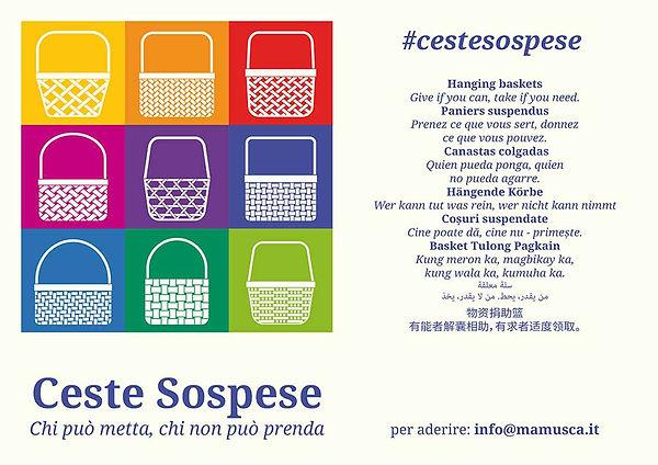 Ceste_Home_02.jpg