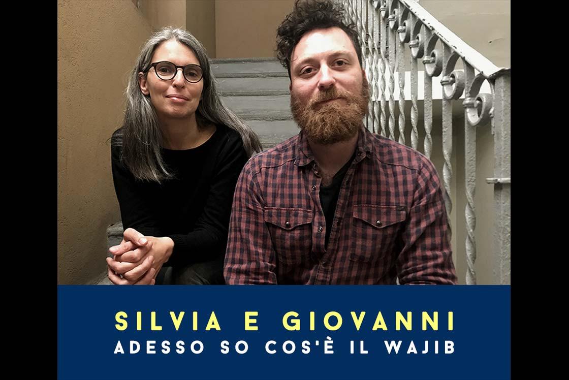 CdR_Giuria---Silvia-e-Giovanni.jpg