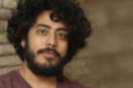 Biografia_Suranga-Katugampala.jpg