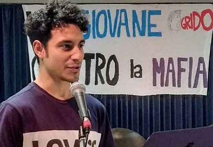 SIMONE PISANO