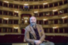 Biografia_Davide-Livermore.jpg