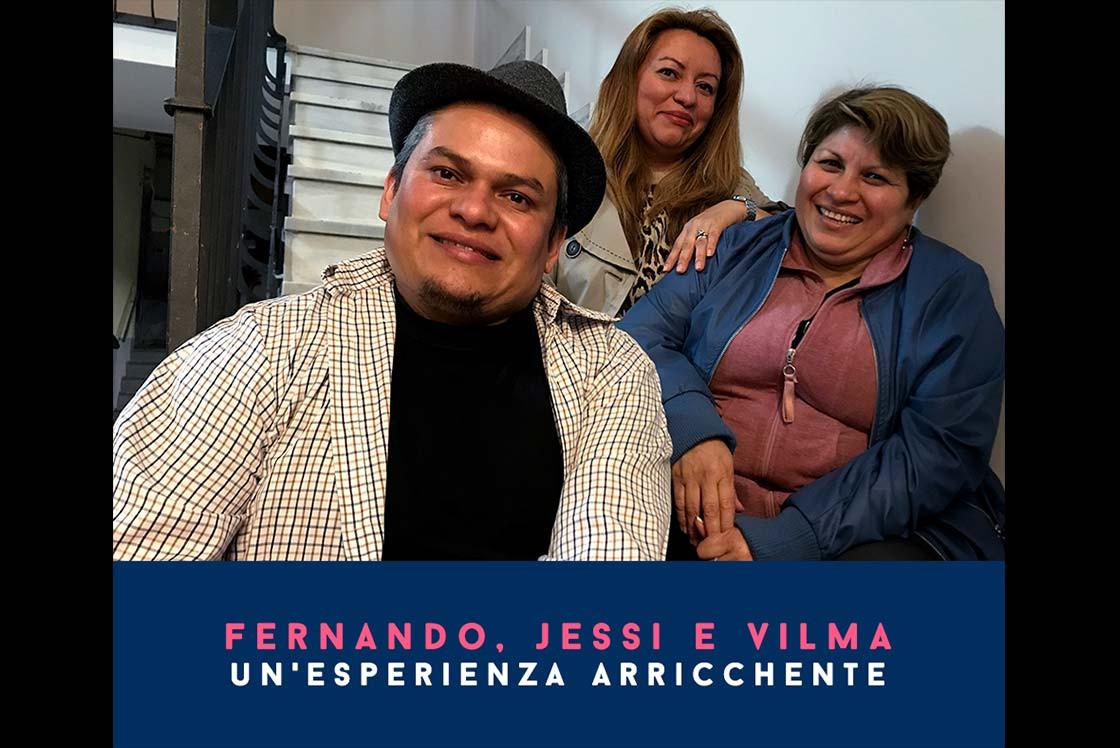 CdR_Giuria---Fernando,-Jessi,-Vilma.jpg