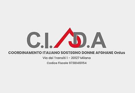 CISDA