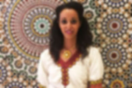 Biografia_Ariam-Tekle.jpg