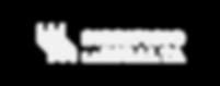 Eventi_Logo-LaRibalta_alpha-bianco.png