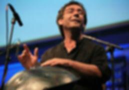 Biografia_Francesco-dauria.jpg