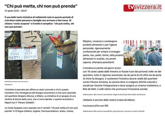 Ceste_Stampa_24.jpg