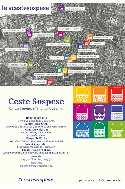 Ceste_Grafica---IMPAGINAZIONE-A3.jpg