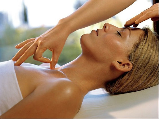 Rejuvenating Signature Massage by The Magic Touch Group, Ft. Lauderdale
