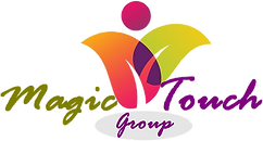 Massage The Magic Touch Group Ft. Lauderdale