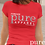 Thumbnail: Forever Pure Apparel Short Sleeve Crew Neck T-shirt