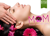 Massage Gift Cards by The Magic Touch Group, Ft. Lauderdale