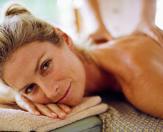 Menopause? We massage your stress and mood swings away! The Magic Touch Group in Ft. Lauderdale!