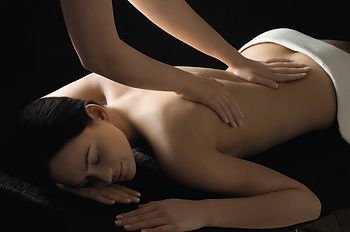 Ft. Lauderdale Best Relaxing Swedish Massage by Julia at The Magic Touch Group