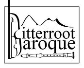 Bitterroot Baroque Logo.jpeg