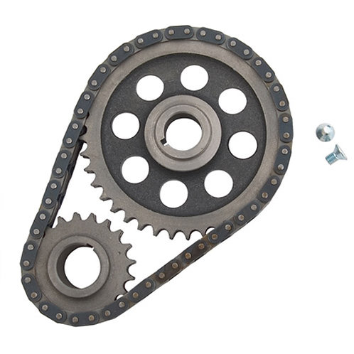C-AJJ3324 LIGHTENED TIMING GEAR SET