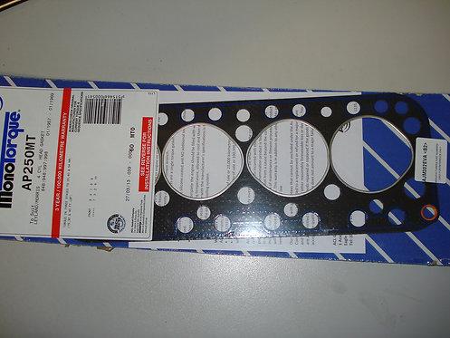 AJM302EVA HEAD GASKET