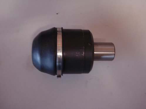 GCV1102  INNER CV JOINT GENUINE