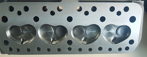CYLINDER HEAD 12G202 MODIFIED