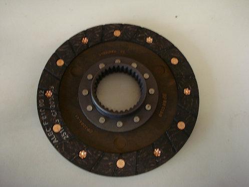 HB8017 CLUTCH PLATE AP