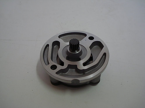 CHM140 OIL PUMP