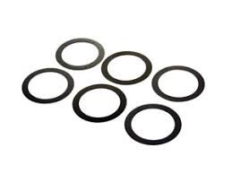 2A4242 BALL JOINT SHIM KIT