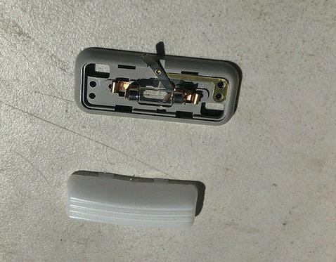 INTERIOR LAMP SUITS LEYLAND
