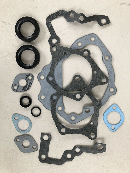 GEARBOX GASKET AND SEAL KIT HYL3614