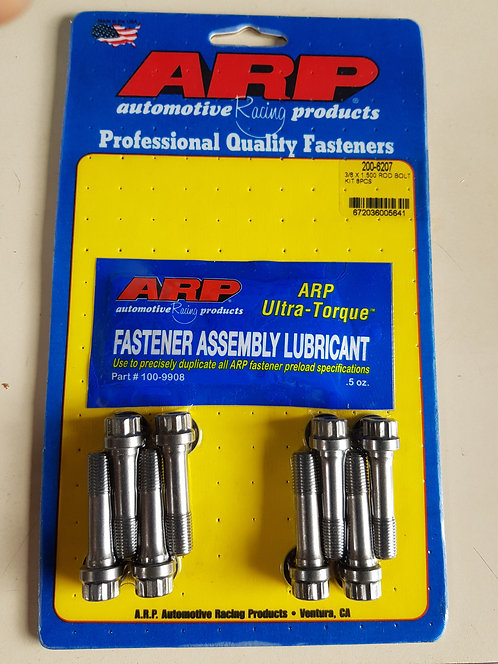 C-STR319 ARP CONROD BOLT SET SUIT 998/1098