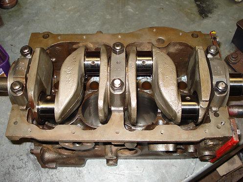 MK1 COOPER S ENGINE