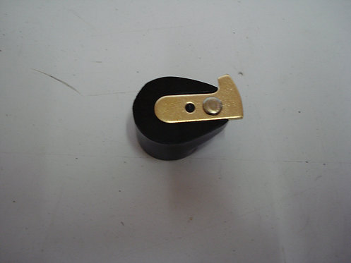 47510 ROTOR BUTTON
