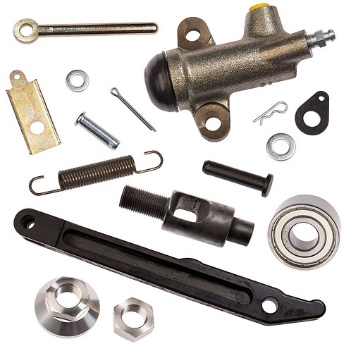 H/DUTY CLUTCH LEVER ARM SLAVE KIT